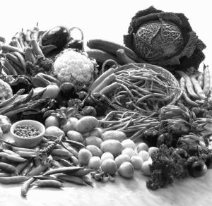 Vegetables-Stockbyte copy