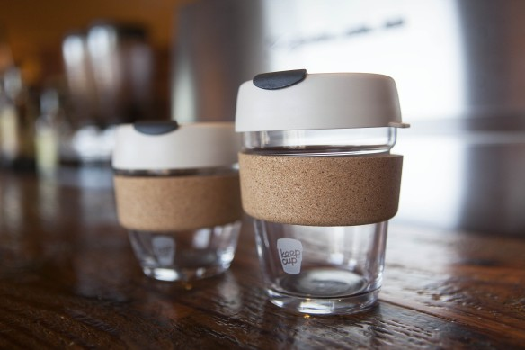 keepcup_cork